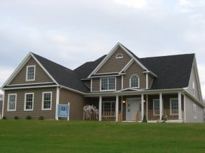 About the Builder New home Middletown NY