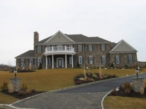 About the Builder New homes Middletown NY