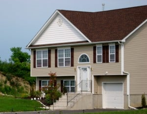 The Redwood New Homes in Middletown NY